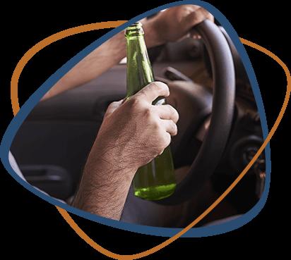 Psychologické Vyšetrenie pri odobratom vodičskom preukaze