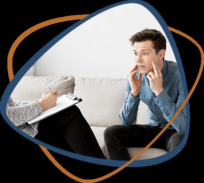 Psychoterapia dospelých